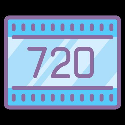 66a8dcaf02abf HD 720p — icono de fondo transparente