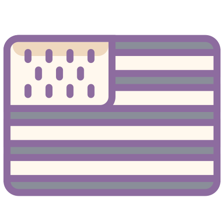 Brittany Flag icon