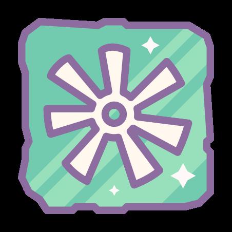 카마라 교육 icon