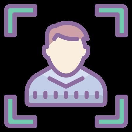 클라이언트 관리 icon