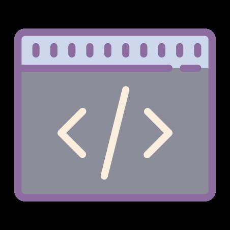 암호 icon