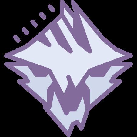 Dauntless icon