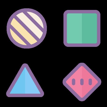 상이 icon