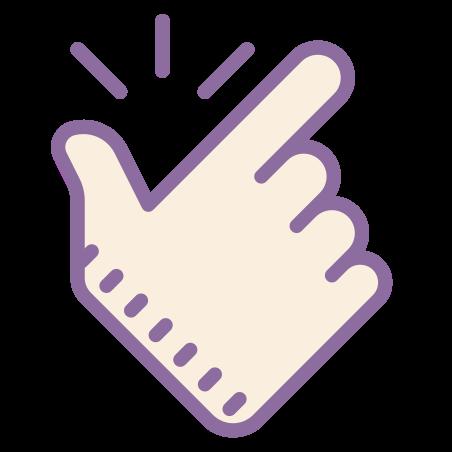 쉬운 icon