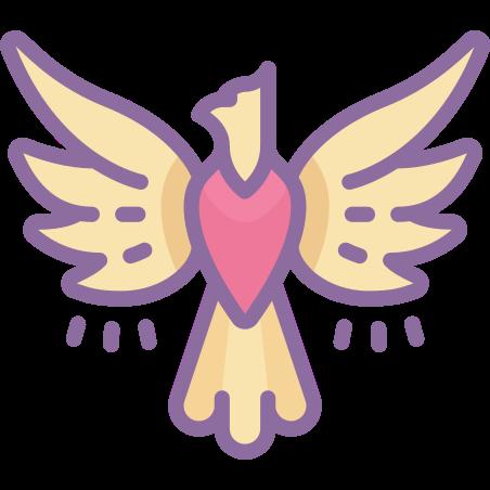 フェニックス icon
