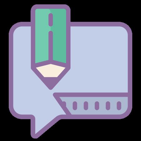 Google Blog Search icon