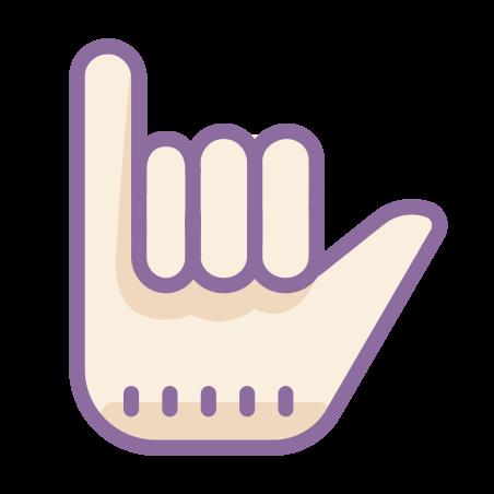 Шака icon