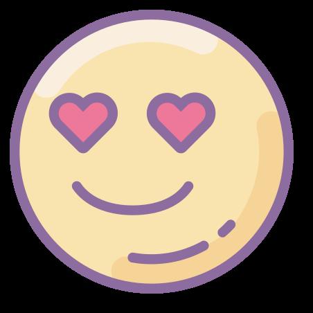 사랑에 icon