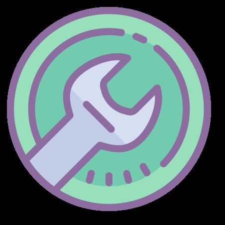 일 icon