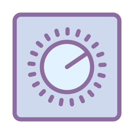 Light Dimmer icon