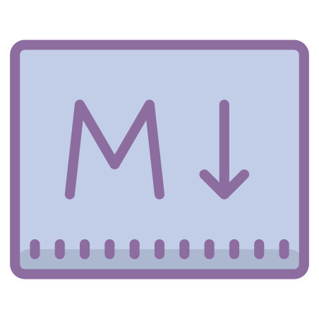 가격 인하 icon