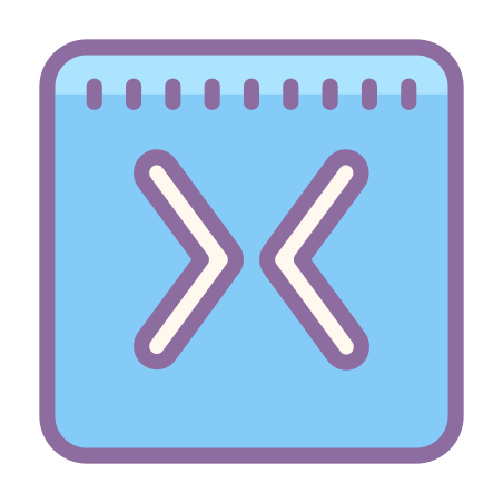 Mixer Logo icon