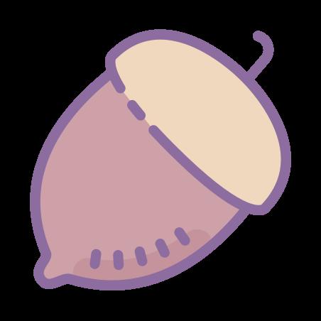 果 icon