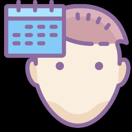 Planning Skill icon