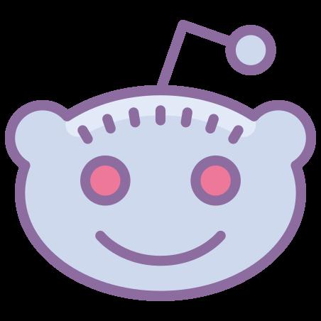 Universal Adobe Patcher Reddit 2019