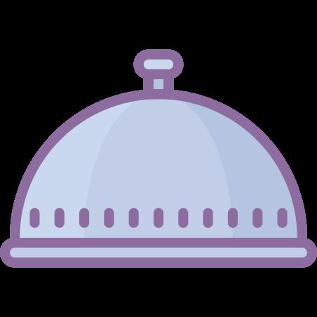 Обслуживание номеров icon
