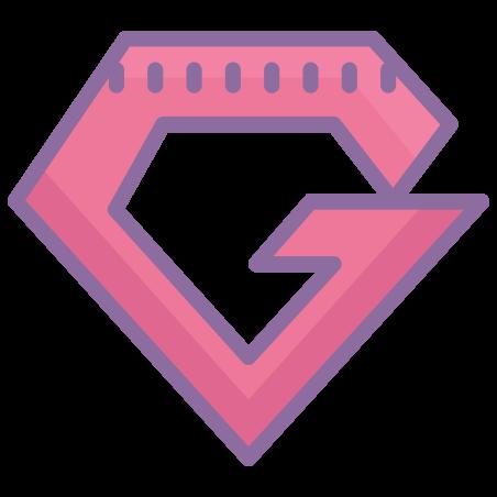 Ruby Gem icon