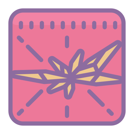 Soulworker icon