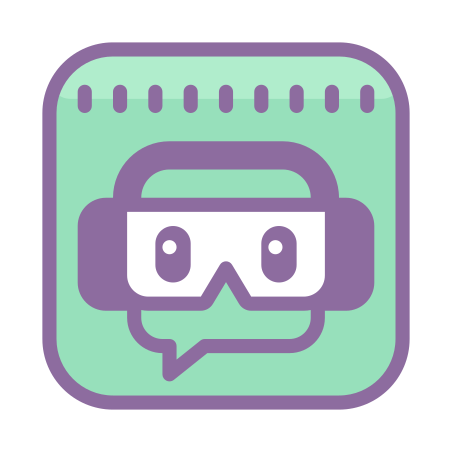 Streamlabs OBS icon
