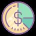 Księgowość Funduszu icon