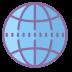 Glob icon
