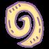 ハーストーン icon