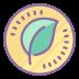 Органическая еда icon