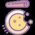 葡式蛋挞 icon