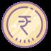 Rupia icon