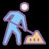 report icon