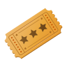 -emoji-admission.png