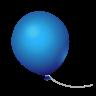 Шарик icon