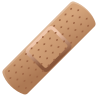 Adhesive Bandage icon