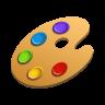 Artist Palette icon