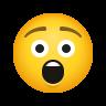 Emoji icon