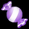Candy Emoji icon