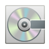 Computer Disc icon
