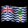 Diego Garcia icon