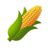 Ear Of Corn icon
