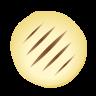 Flatbread icon