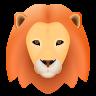 ライオン icon