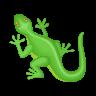 lizard-emoji.png