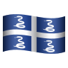 Martinique icon