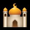 モスク icon