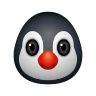 Pinguin icon