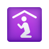 Place Of Worship icon