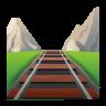 Railway Track icon