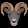 Ram icon