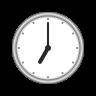 Seven O'clock icon