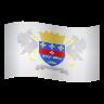 St Barthelemy icon